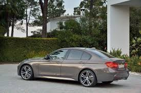 reviews on bmw 320i 2016 bmw 3 series 320i xdrive review ratings edmunds