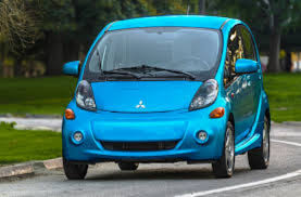 mitsubishi mirage sedan price mitsubishi mirage specs features price and release date i miev jpe