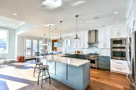 category advanced floor care how to polish hardwood floors