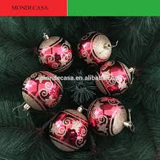 factory supply used commercial christmas decorations outdoor view