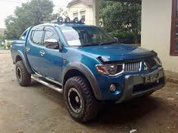 triton mitsubishi 2010 747team 2007 mitsubishi triton u0027s photo gallery at cardomain