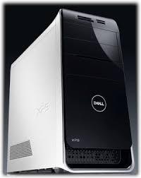 amazon black friday dell computer dell studio xps 8300 x8300 196nbk desktop piano black sale