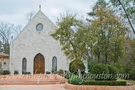 wedding chapels in houston hazel and alan houston tx wedding photographer mh photography
