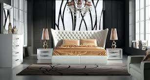 stunning expensive bedroom sets contemporary house design