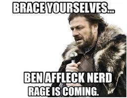 Nerd Rage Meme - nerd rage quirkybyte