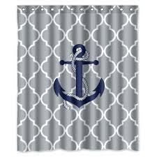 Nautical Shower Curtains Nautical Shower Curtains Nautical Shower Curtains Nautical Shower