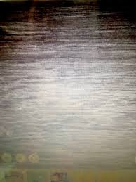 Colours Laminate Flooring Colours Princeps Grey Santander Oak Effect Wide Plank Laminate
