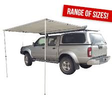 Car Awnings Brisbane 9 Sizes Waterproof Roll Out 4wd Car Awning Tent Buy Outdoor