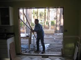 How To Remove Patio Door It S Not Rocket Science New Patio Door