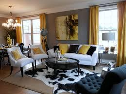 aqua living room decor black cheetah print chair with wallpaper