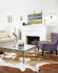 interior designers kitchener waterloo k images toronto hamilton kitchener waterloo niagara