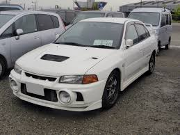 lancer evo 2014 file the frontview of mitsubishi lancer evolution iv gsr jpg