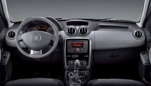 renault duster 2014 interior renault duster interior 360 view