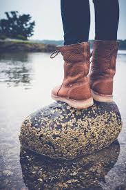 slip on biker boots best 25 slip on boots ideas on pinterest pull on boots