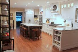 center island kitchen kitchen remodeling ideas