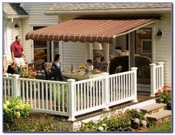 Retractable Awning Costco Retractable Patio Awnings Costco Patios Home Design Ideas