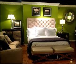 bedroom adorable bedroom diy cinder block bed frame painted wood