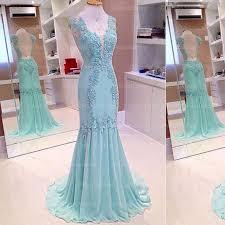 best 25 blue mermaid dress ideas on pinterest elegant dresses