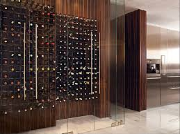 wine cellar glass door design chair ideas and door design