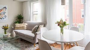 homes for sale in toronto the new york times