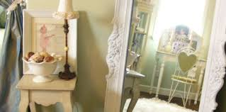 where can i buy a mirror picture 7454 buy free standing mirror buy free