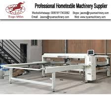 shuttle embroidery machine shuttle embroidery machine suppliers