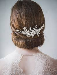 wedding hair accessories bridal hair accessories liberty in