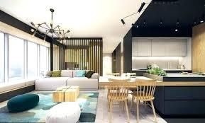 lustre pour cuisine moderne ikea lustre cuisine lustre maison du monde pour idees de deco de