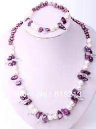 Mauve Color by Search On Aliexpress Com By Image