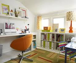 Organizing Your Desk Stylish Ideas Organizing A Home Office Excellent 10 Ways To