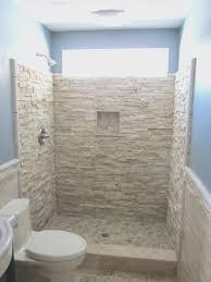 bathroom top can you paint floor tiles in bathroom decoration