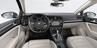white volkswagen gti interior volkswagen golf 7 interior 9 vwvortex