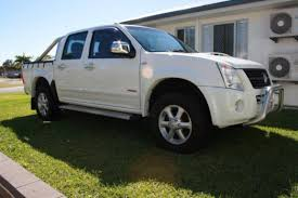 holden rodeo u0027s for sale on boostcruising it u0027s free and it works
