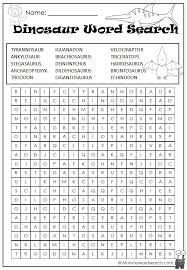 142 best word search images on pinterest word search free