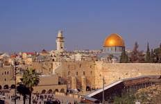 pilgrimage to the holy land israel pilgrimage to the holy land by collette tourradar