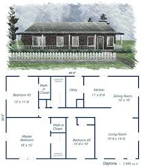 residential steel home plans steel building residential floor plans steel house floor plans