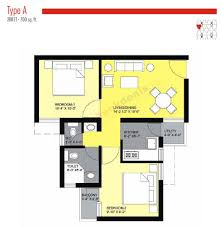 700 sq ft house plans modern nice home zone