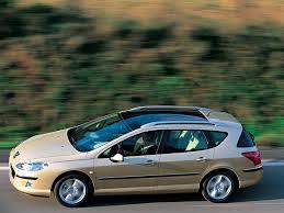 peugeot cars 2006 peugeot 407 sw specs 2004 2005 2006 2007 2008 2009 2010
