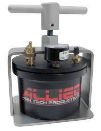 allied high tech compact saw trim saw trimsaw pcb saw