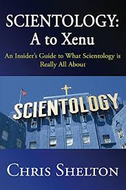 scientology a to xenu an insider s guide to what