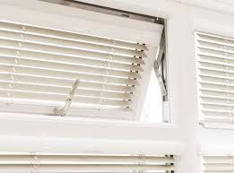 intu blinds stylerite blinds west lothian