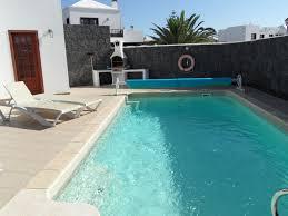 chambre avec piscine priv馥 chambre piscine priv馥 28 images 7 chambre villa piscine priv
