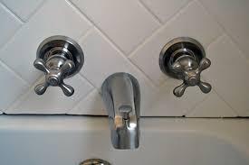 bathtub faucets pmcshop