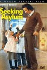 Seeking Rotten Tomatoes Chiedo Asilo Seeking Asylum 1979 Rotten Tomatoes