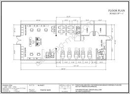 beauty salon floor plans salon layouts salon design layout olivar design