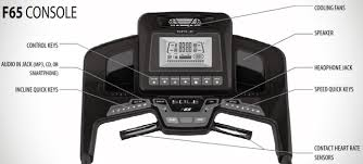 black friday best tradmill deals sole f65 treadmill review oct 2017 the good u0026 the bad updated