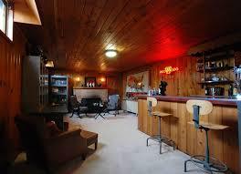 basement design 10 fast fixes to make it less scary bob vila