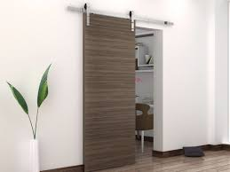 Barn Style Sliding Door by Barn Doors Hardware Amazon Umax American Style 66 Ft Sliding Wood