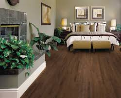 decorating natural maple flooring by mullican flooring plus chair