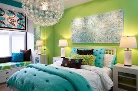 light green bedroom decorating ideas amazing of green bedroom decorating ideas 5 green bedroom ideas 2